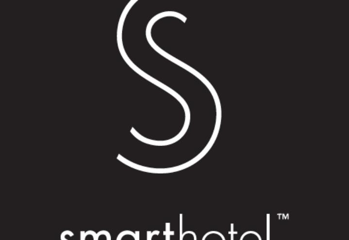 Smarthotel